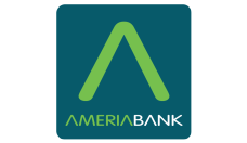 Ameriabank_logo_best_invetment_bank