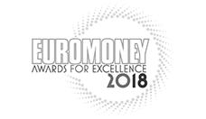 euromoney_award