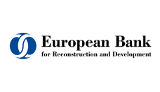European_Bank_for_Reconstruction_and_Development_EBRD_logo_wordmark