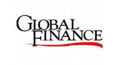 Global_finance