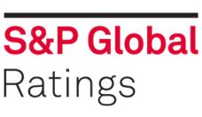 SPGlobal_Ameriabank_rating