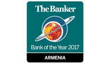 the_banker_2017